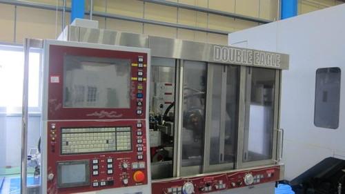 Okamoto   岡本工作機械 UPZ210LIⅡDE