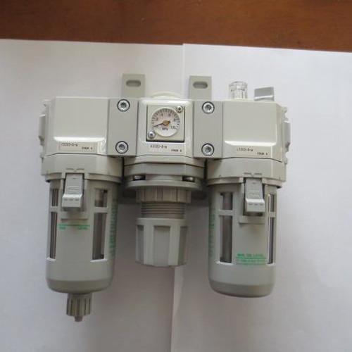 CKD   シーケーディ C3000-8-W