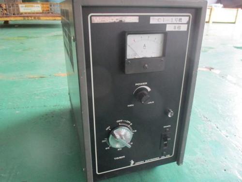 本多電子 W-600-NRS
