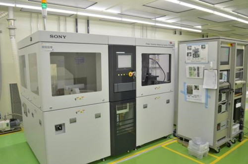 SONY   ソニー PTR-3000