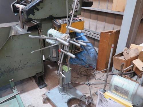 Futaba   双葉電子 AR-100-2B