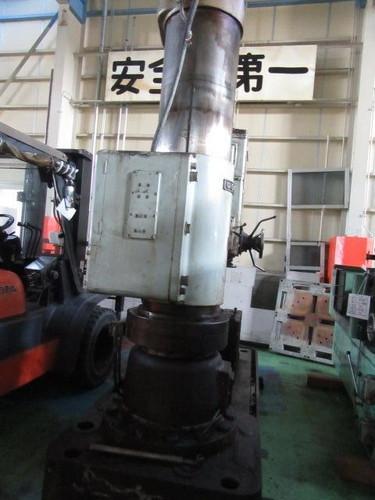 OGAWA   小川鉄工 HOR-1700
