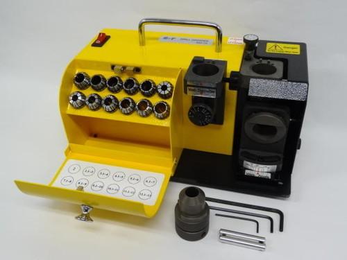 台湾製 YN-01A