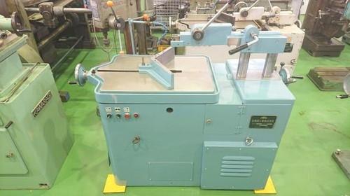 TAKARA   宝機械 TK-70