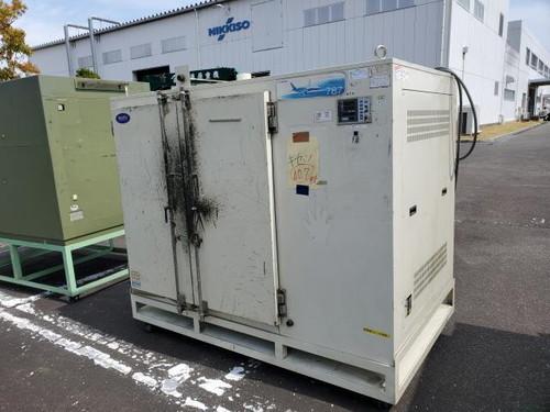 いすゞ製作所 EPRL-1440-2T