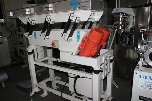 東京施設工業 PP7-135-00