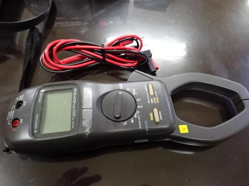 横河計測 DCM-2343