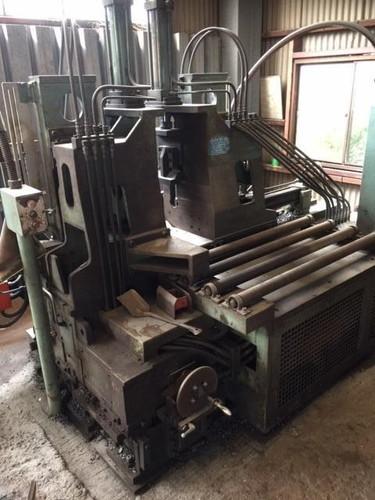 三商 SKS-100