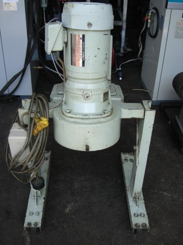 エムエスシー製造 MSC-1