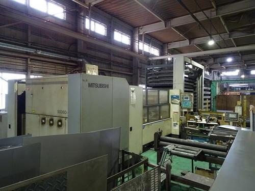 MITSUBISHI   三菱電機 ML2512LVP