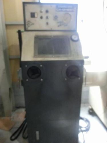 AMADA   アマダ CA-DH250
