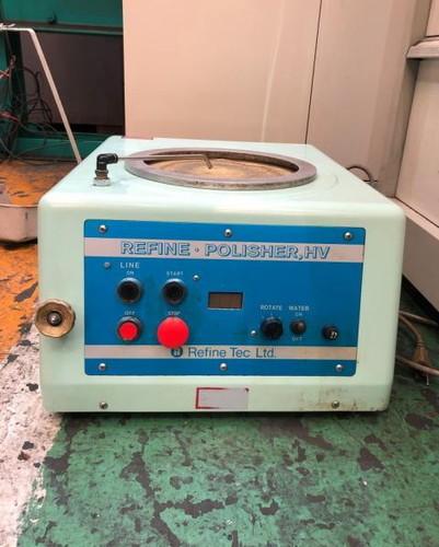 リファインテック RPO-128B