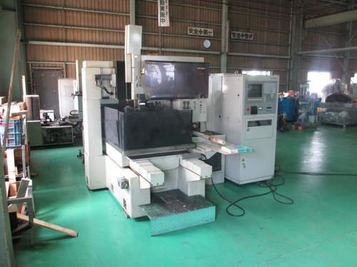 MITSUBISHI   三菱電機 DWC-200HA