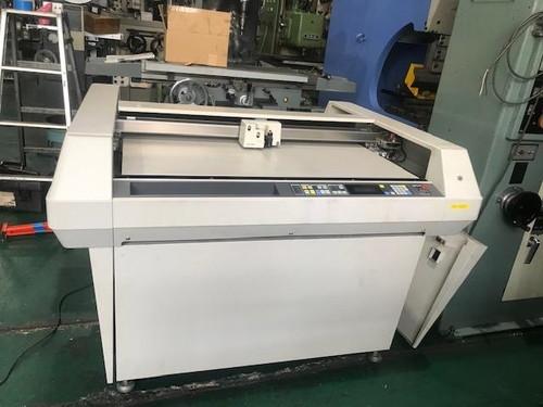武藤工業 PG-620