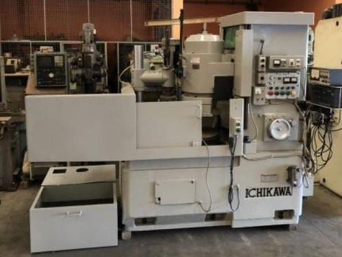 ICHIKAWA   市川製作所 ICB-800
