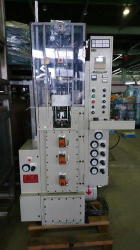 東海エンジニアリング PCM-3A