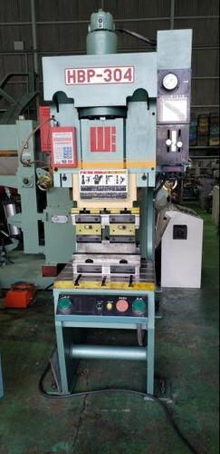 WASINO   ワシノ機械 HPB-304