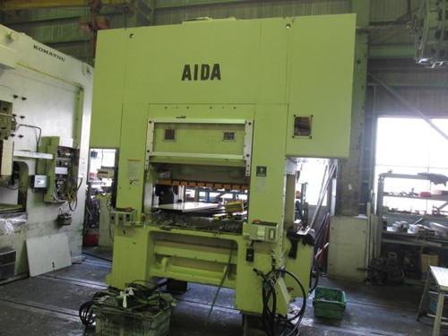 AIDA   アイダ HMX-800U