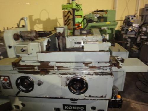 KONDO   コンドウ CGK-450M