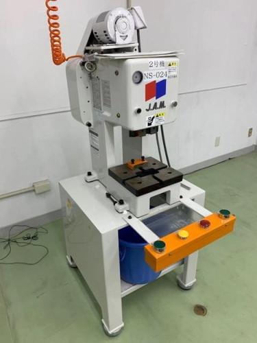 JAM   日本オートマチック GPN-505S