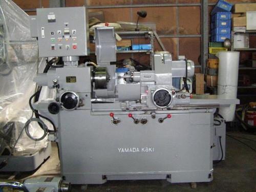 Yamada Koki   山田工機 YIG-20-M