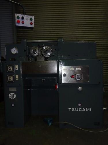 TSUGAMI   ツガミ 15D