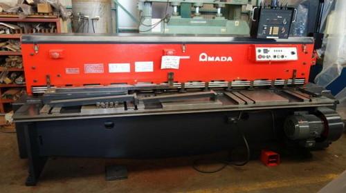AMADA   アマダ M-2545