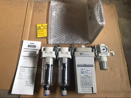 SMC IDG10V4-02C