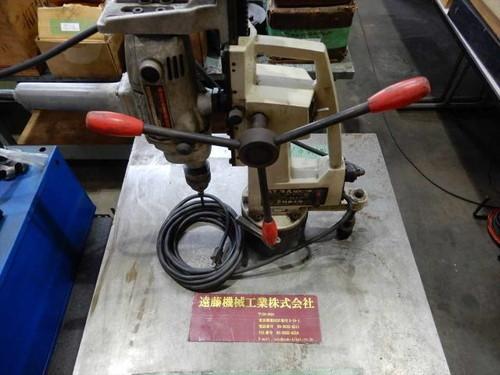 NITTO   日東工器 M-210R