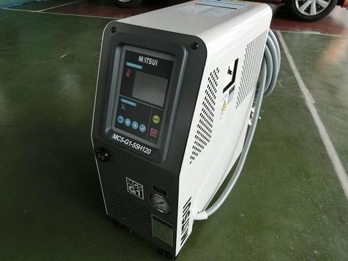 MATSUI   松井製作所 MC5-G1-55H120