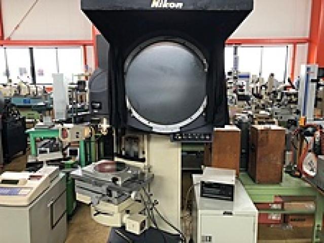 Nikon   ニコン V-24B