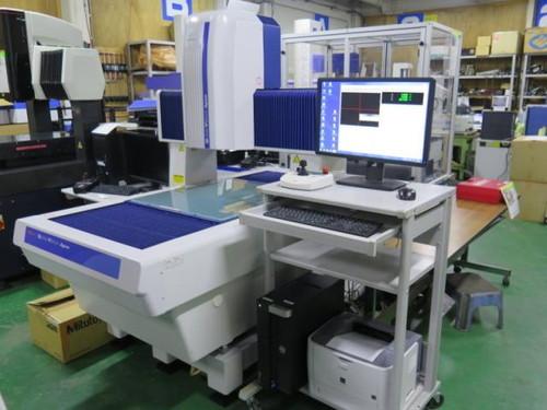MITUTOYO   ミツトヨ QV-X606P1L-C