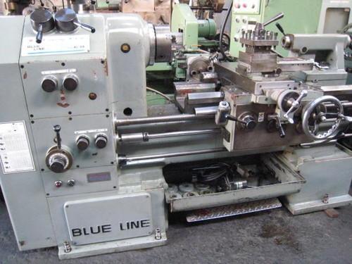 BLUE LINE   ブルーライン工業 AL-6A
