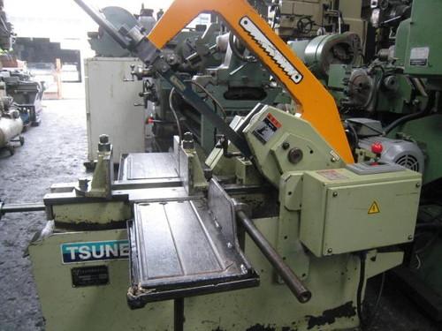 TSUNE   津根精機 PSB-210U