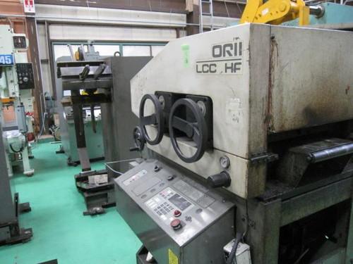 ORII   オリイメック LCC04HF1MAX-DTS