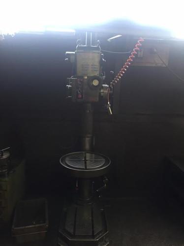 KIRA   吉良 KRTG-540