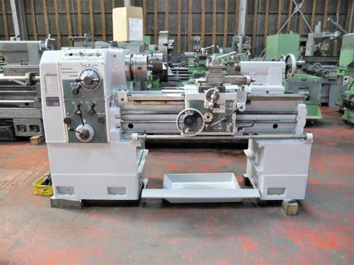 HOWA SANGYO   豊和産業 ST860