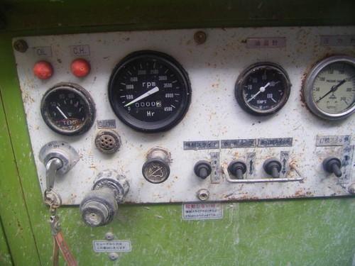 シンテック MKW-36SVW