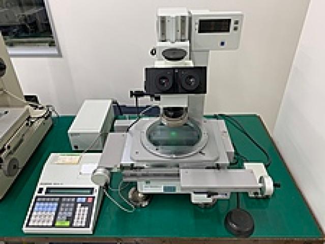 OLYMPUS   オリンパス STM6-F00-3