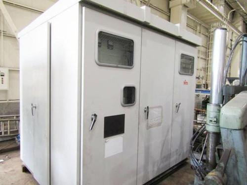 日東工業 VC-2419