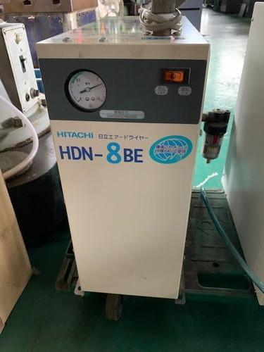 HITACHI   日立 HDN-8BE