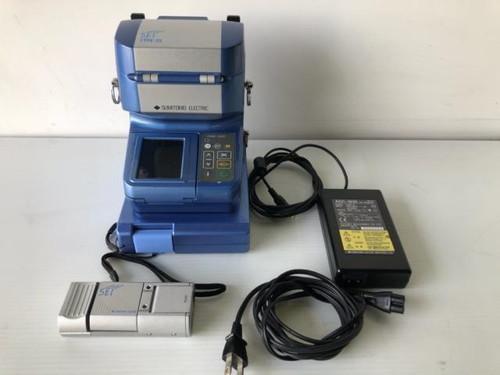 住友電気工業 TYPE-25M