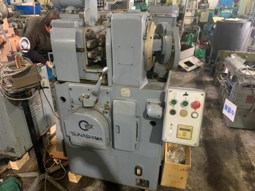 TSUNASHIMA   綱島機械 BGS-10