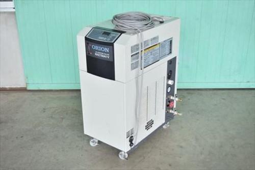 インバータチラー ORION   オリオン機械 RKE750A1-V