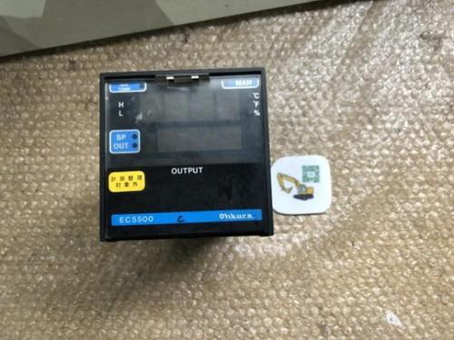 大倉電気 EC5500