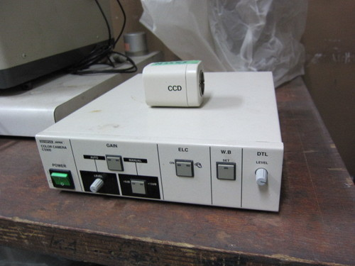 OLYMPUS   オリンパス CS900