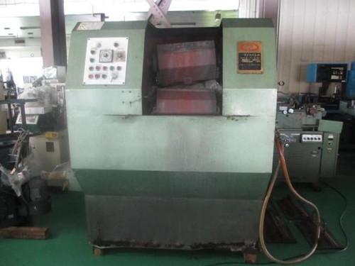 日本ダイヤ工業 DS8-100