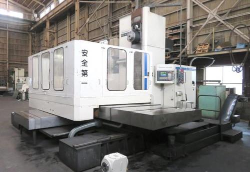 TOSHIBA   東芝機械 BTD-13F.R22