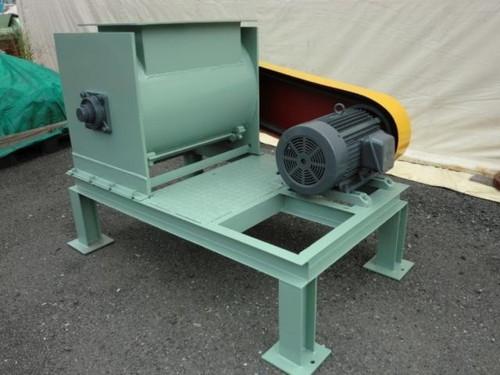 日本中古機械