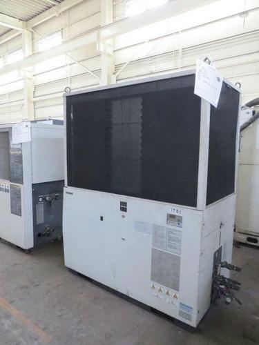 ORION   オリオン機械 RKL-7500D-G